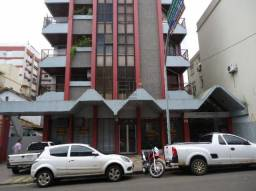 Escritório para alugar em Centro, Santa maria cod:7170