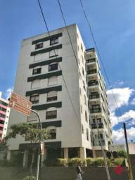 Apartamento à venda com 3 dormitórios em Centro, Caxias do sul cod:1890