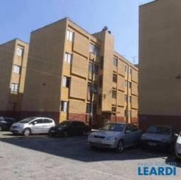 Título do anúncio: Apartamento à venda com 2 dormitórios em Lapa de baixo, São paulo cod:614108