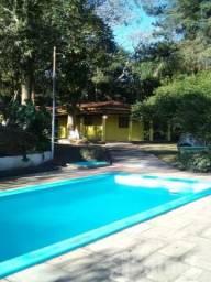 Chácara à venda com 2 dormitórios em Monte negro, São paulo cod:CH00025