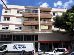 Apartamento à venda com 3 dormitórios em Nossa senhora de lourdes, Caxias do sul cod:2158