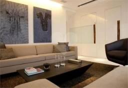 Apartamento à venda com 2 dormitórios em Jardim avelino, São paulo cod:275-IM399842
