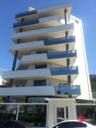 Apartamento à venda com 3 dormitórios em Madureira, Caxias do sul cod:1191