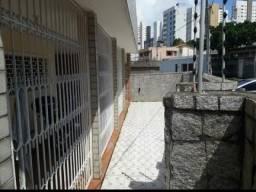 Casa com 3 dormitórios à venda, 227 m² por R$ 310.000,00 - Barro Vermelho - Natal/RN