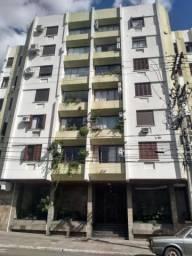 Apartamento para alugar com 2 dormitórios em Bonfim, Santa maria cod:14201