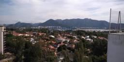 Apartamento à venda com 4 dormitórios em Barra da tijuca, Rio de janeiro cod:JB4CBV5070