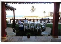 Casa com 4 dormitórios à venda, 200 m² por R$ 250.000 - Centro - Ceará-Mirim/RN