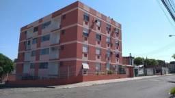 Apartamento para alugar com 2 dormitórios em Patronato, Santa maria cod:12346