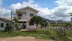 Apartamento para alugar com 2 dormitórios em Cohab camobi, Santa maria cod:12311