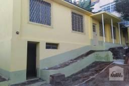 Casa à venda com 2 dormitórios em Coração eucarístico, Belo horizonte cod:266071