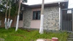 Casa Alto Padrão para Venda em Centro Histórico Paranaguá-PR