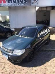 Fiat Palio 1.3 completo