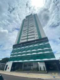 Apartamento para alugar com 3 dormitórios em Centro, Foz do iguacu cod:978