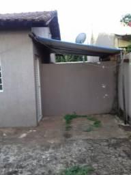 Quarto com banheiro no Santo Antônio