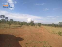 Fazenda com reserva destacada e melhor tipo de terra e relevo da região por R$ 9.000.000,0