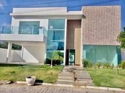 Linda Casa em condomínio fechado com área de lazer completo e acesso ao Rio São Francisco