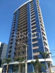 Apartamento à venda com 3 dormitórios em Centro, Novo hamburgo cod:3149