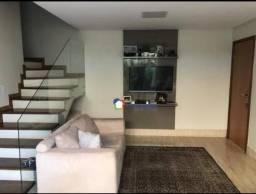 Sobrado com 3 dormitórios à venda, 137 m² por R$ 580.000,00 - Parque Anhangüera - Goiânia/