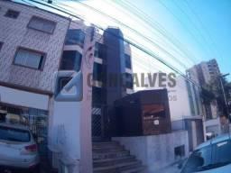 Apartamento à venda com 3 dormitórios cod:1030-1-127854
