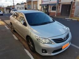 Toyota Corolla Xei 2.0 2012 - 2012