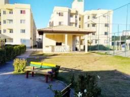 Aluguel de apartamento em Laguna