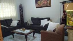 Casa com 3 dormitórios à venda, São Fernando - Ribeirão Preto/SP