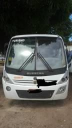 Micro Ônibus VOLKS 8.120