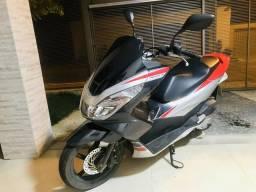 PCX Honda 150cc Sport - 2018