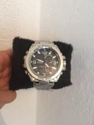 Relógio Casio G-Shock MTG-S1000D