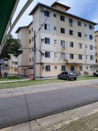 Apartamento em Marituba tres quartos