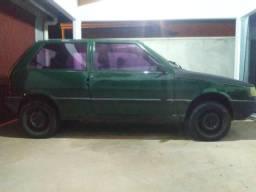Uno Mille Brio - 1992
