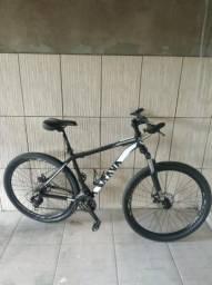 Bicicleta TSW Rava Aro 29