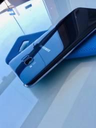Galaxy S8 Plus Impecável