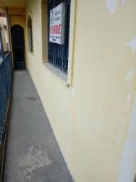 SC Imóveis -Alugo apartamento anual em Muriqui