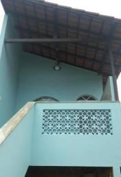 Casa por temporada em Maricá
