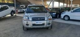 Tucson GLS aut 2012 - 2012