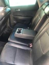 Carro super conservado!!! - 2011