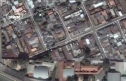 Terreno à venda, Jardim Aeroporto - Ribeirão Preto/SP