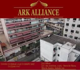 Raríssima Cobertura Linear 158 m2 , 3 qtos Vila da Penha próxima ao Shopping