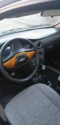 Chevrolet Celta Life