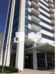 Loja comercial à venda em Santana, Porto alegre cod:28-IM428206
