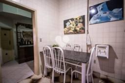 Casa à venda com 4 dormitórios em Floresta, Porto alegre cod:28-IM430912