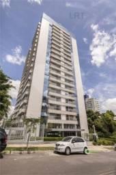 Apartamento à venda com 2 dormitórios em Petrópolis, Porto alegre cod:28-IM420064