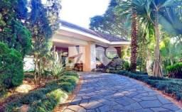 Casa à venda com 1 dormitórios em Três figueiras, Porto alegre cod:28-IM408548