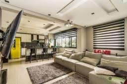 Apartamento à venda com 1 dormitórios em Azenha, Porto alegre cod:28-IM438961