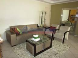 Apartamento à venda com 3 dormitórios em Centro, Florianopolis cod:15189