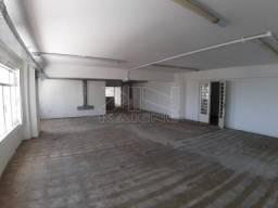 Escritório à venda em Centro histórico, Porto alegre cod:4905