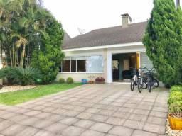 Casa de condomínio à venda com 4 dormitórios em Zona nova, Capão da canoa cod:10401