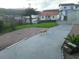 Casa em Serraria Araucária só 240mil