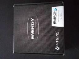 Fonte Landscape Energy 5